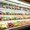 Supervalu partners with food startups in plan to create 300 jobs