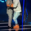 Pharrell wore Ugg boots and the internet was horrified