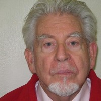 Rolf Harris found guilty on all charges of indecent assault