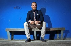 Additional tickets for McGregor's UFC Fight Night Dublin on sale tomorrow