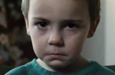 Demand for help from children's charity 'higher than ever' as Barnardos releases new ad