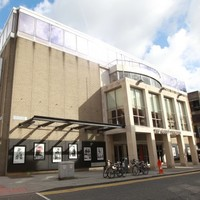 Abbey Theatre told to tour more, hire creatives and diversify productions to make money