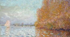 €10m Monet painting damaged in 2012 incident goes back on display this morning