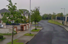 Man injured after shooting at west Dublin house