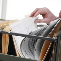 The €15 fee for Freedom of Information requests is being abolished
