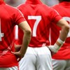 Cork forced into late change for Munster MFC final after defender suffers serious injury