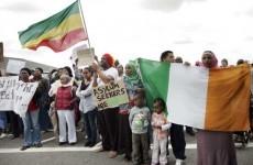 €813m: Ireland's bill for housing asylum seekers since 2002