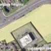 Council sale of four acres would provide just 22 social housing units