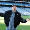 Hotels have fingers crossed that Garth gigs go ahead