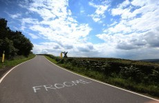Tour de France: the leading contenders for the yellow jersey