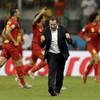 Belgium beat gallant USA 2-1 to make World Cup quarter-finals