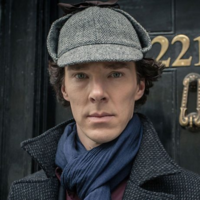 BBC One is dropping cryptic hints about Sherlock on Twitter
