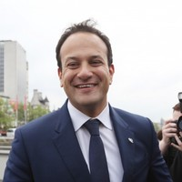 'It's like an army general giving orders: You do what you're told' - Varadkar