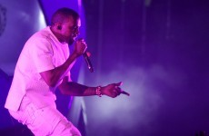 Kanye West promoters warn concertgoers to 'book travel in advance' after Arcade Fire chaos