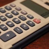 """Maths Paper 2 deemed to be """"grand"""" after Paper 1 shocker"""