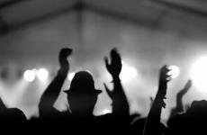 Guinness announce €1 million fund for emerging Irish musicians