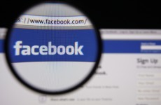Irish watchdog to investigate Facebook's controversial mood experiment