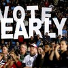 Explainer: What is happening with the US mid-term elections?