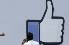 Facebook friends, prostitutes, and Garth Brooks: The week in numbers