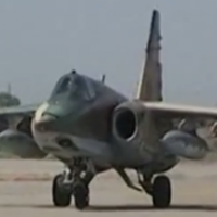 Iran might be helping Iraq to fight ISIS by providing military jets