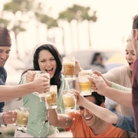 Study: Irish people on medication still drink alcohol, even when they shouldn't