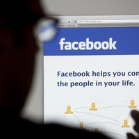Facebook carried out hundreds of tests on users with few limits