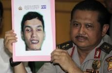 Sixteen arrested in Jakarta over food poisoning terrorist plot