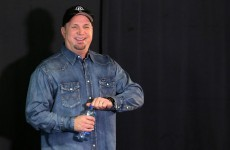 Poll: Is Dublin City Council right to refuse permission for two Garth Brooks gigs?