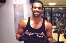 8 reasons to be delighted with Craig David's return to music