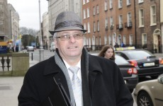 'Spectacularly rude': TD criticises Bulmers company for asking him to leave meeting