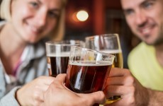 Wish pubs would open on Good Friday? It could become a reality