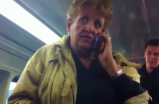 Australian police charge woman in racist rant video