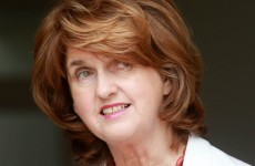 'Fingers still crossed': Joan Burton feeling hopeful about Labour leadership