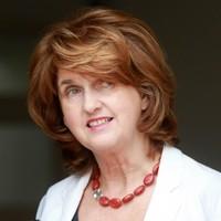 'Fingers still crossed': Joan Burton feeling hopeful about Labour leadership
