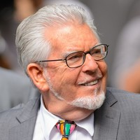 Rolf Harris sentenced to 5 years and 9 months in prison