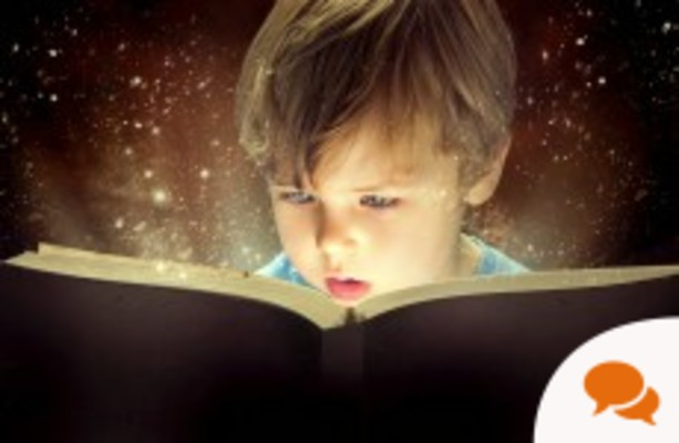Opinion: Is imagination more important than knowledge