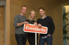 After dominating the online ticket industry, what's next for Eventbrite?