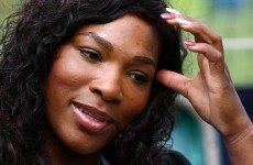 """Serena: """"Death bed"""" experience gave me a whole new perspective on life"""