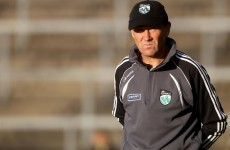 'Páirc Uí Chaoimh is a very hard place for a Kerry team to win' - and Jack O'Connor should know