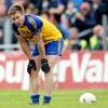 'We'll do whatever it takes to win' - Roscommon's Niall Daly talks tactics