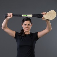 'I don't walk away from things' - Dubs' camogie captain Louise O'Hara