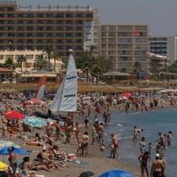 Irish teen dies in tragic accident in Spain