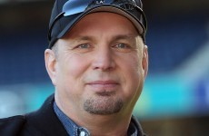 Final decision by Tuesday: Everything we know so far about the Garth Brooks concerts