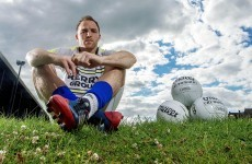 Darran O'Sullivan: When we get on the bus to Páirc Uí Chaoimh tomorrow, it will be different