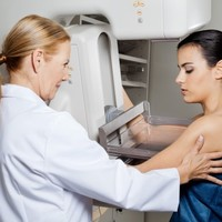Study finds link between high cholesterol and breast cancer