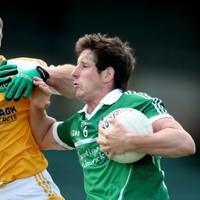 Late Limerick goal adds sheen to nervy victory over Antrim