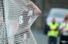 Sligo hold off stern challenge in Wicklow to advance in qualifiers
