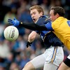 Tipperary demolish lacklustre Longford to advance in football qualifiers