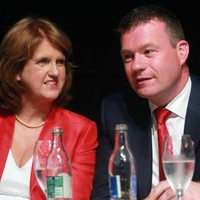 Poll: Will the Cabinet reshuffle bring positive change in Ireland?
