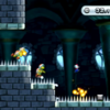 This Super Mario boss sequence will give you palpitations